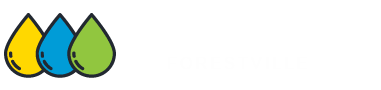Carpet Cleaning Forestville